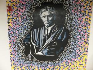 Brandeis Mural1